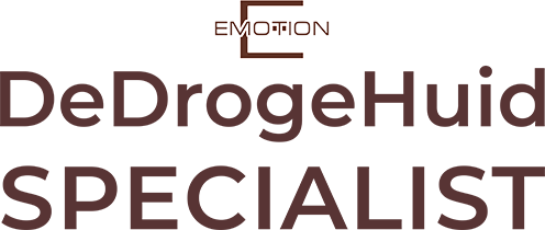 Nieuw merk EMOTION Skincare en lockdown tot 2 maart 2021.